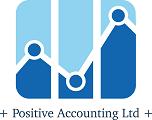 Positive AC Logo1 slider