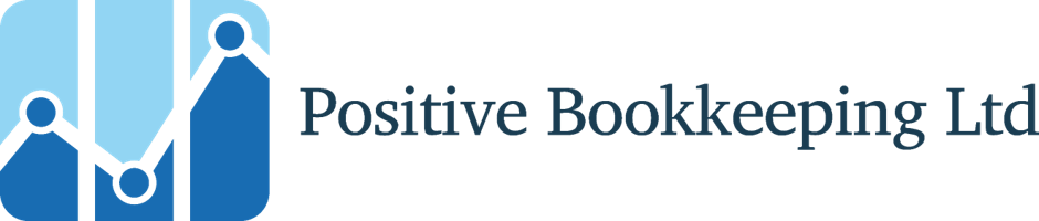 Positive Bookkeeping Ltd